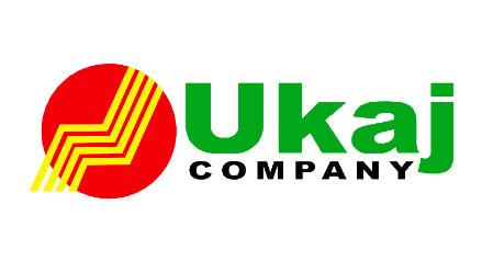 1-ukaj-company