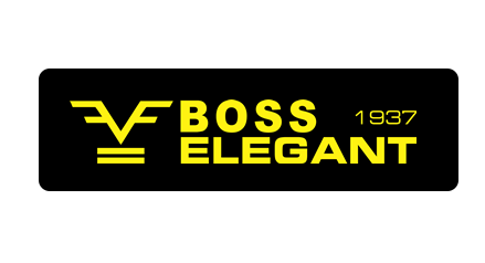 BOSS-ELEGANT-1