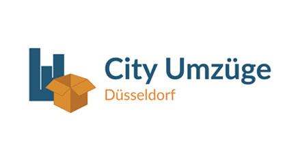City-Umzuege