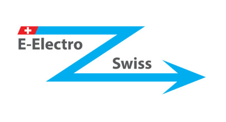 E-electro-Swiss
