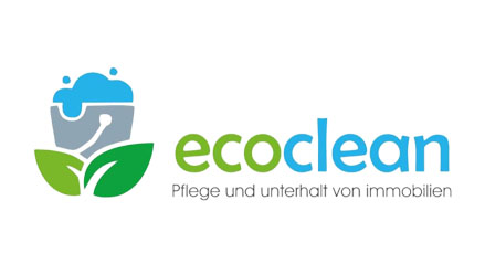 Eco-Clean-CH