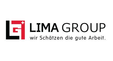 Lima-Group-1