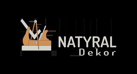 NatyralDekor-1
