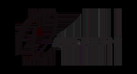 Refresh-logo-png