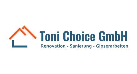 Toni-Choice-GmbH-Logo-1