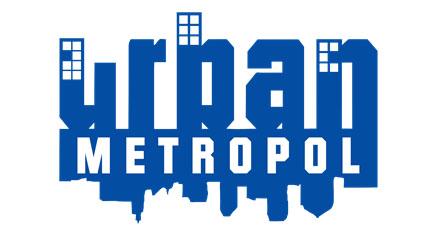 Urban-Metropol-1