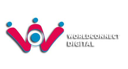 World-Connect-Digital