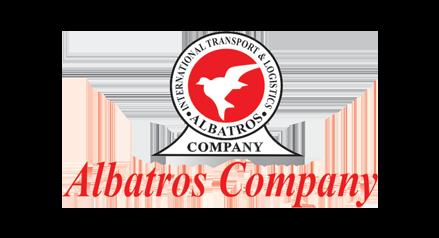 albatros-itl.jpg