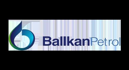 ballkanpetrol-1