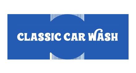 classic-car-wash-logo