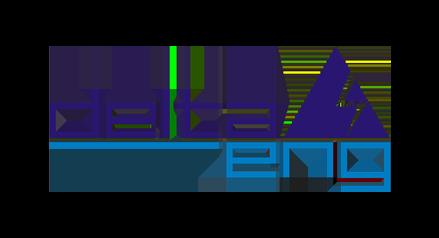 deltaeng-ks-1