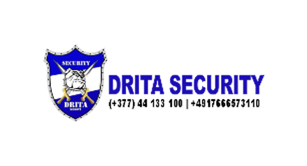 dritasecurty-1