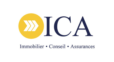 ica management
