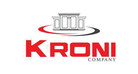 kroni-pvc-1