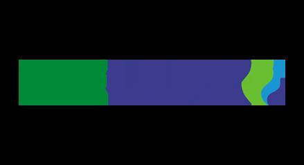 relux-ks-1