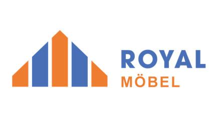 royal-moebel