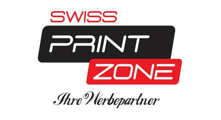 swiss-print-zone