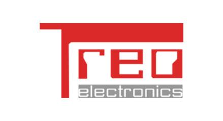 treo electronics