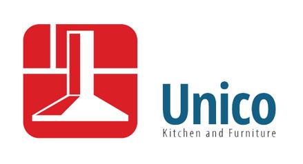 unico-kitchen
