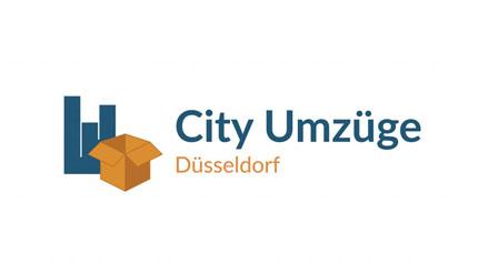 CITY-UMUZGE-LOGO-JPEG-1024x889