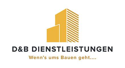 DB-Dienstleistungen