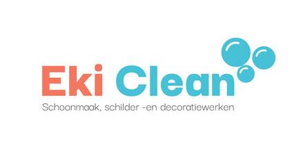 Eki-Clean-Logo