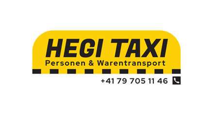 Hegi-Taxi-Logo