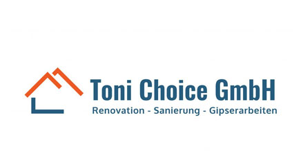 Toni-Choice-GmbH-Logo-1024x889
