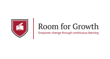 room-for-growth-logo-1024x724