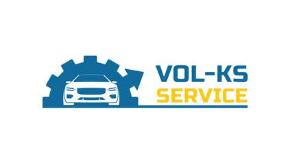 vol ks logo 2