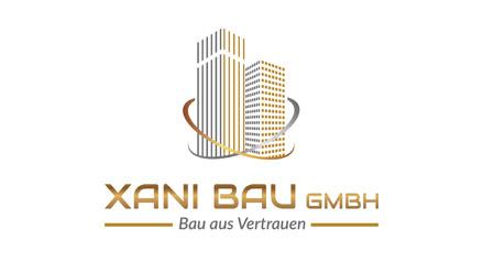 Xani Bau GmbH